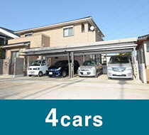 4cars